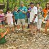 Explore Ho Chi Minh City Tour