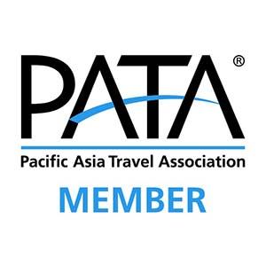 PATA Vietnam, Saigon tours
