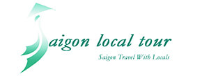 Saigon Local Tour