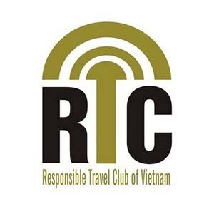 Saigon tours as a member of RTC