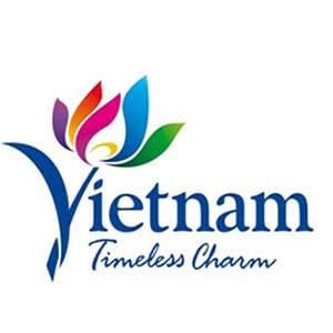 Vietnam Tourism Association, Vietnam travel tour