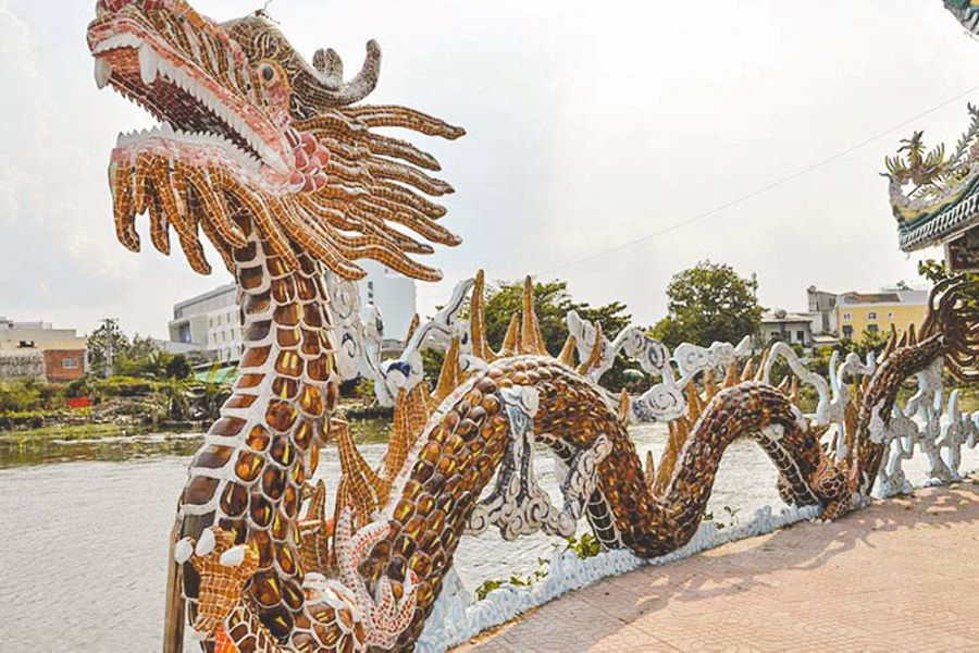 Vietnam tourism opens to vaccinated international tourists on july