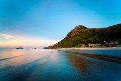 con dao island tour south vietnam tour from saigon