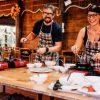 cooking class in ho chi minh city day tours