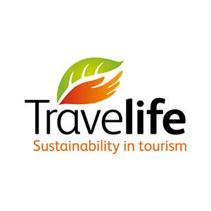 saigon local tour menber of travelife