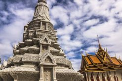 south vietnam and cambodia tour 9 days